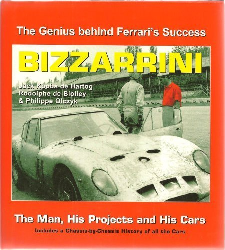 bizzarrini-the-genius-behind-ferraris-success
