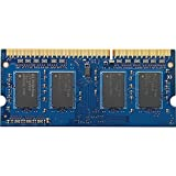 HP RAM Memory - 8GB - DDR3L SDRAM PC Memory P2N47AT