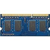 HP RAM Memory - 8GB - DDR3L SDRAM PC Memory P2N47AT