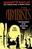 The Arabists, Robert D. Kaplan, 0028740238