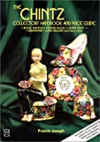The Chintz Collectors Handbook