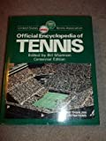 United States Tennis Association Official Encyclopedia of Tennis, Bill; United States Tennis Association S, 0060148969