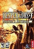 Desperados 2: Cooper's Revenge (English/French)