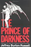 The Prince of Darkness, Jeffrey Burton Russell, 0801480566