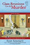 Class Reunions Can Be Murder - Every Wife Has A Story. A Carol and Jim Andrews Baby Boomer Mystery