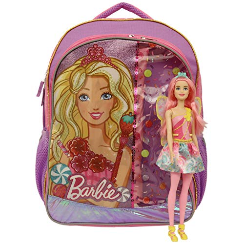 (Barbie 16