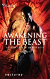 Awakening the Beast, Lisa Renee Jones and Olivia Gates, 0373250940