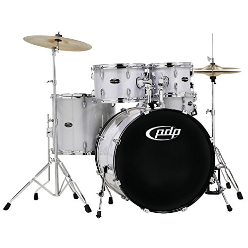 pdp-centerstage-5-piece-drum-set-with-hardware-and-cymbals-diamond