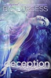Deception (The Mystic Series Book 3)