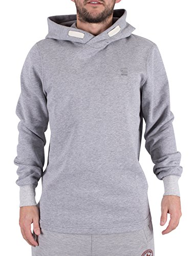 g-star-raw-mens-calow-hooded-sw-long-sleeve-grey-heather-large