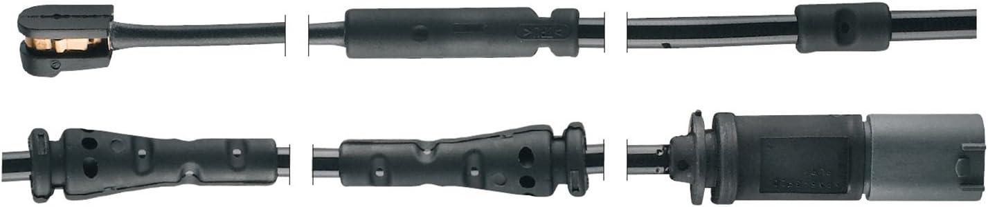 Power Stop Euro-Stop SW-0442 Brake Pad Wear Sensor