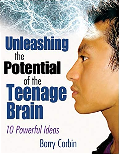 And teen specific environment