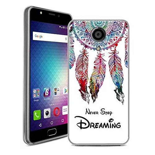 blu-life-one-x2-4g-lte-case-superbbeast-ultra-thin-slim-crystal-clear-soft-silicone-tpu-rubber-prote