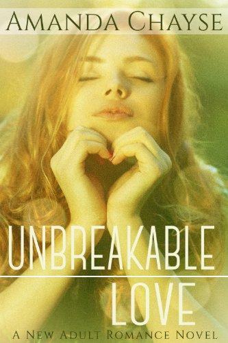 Unbreakable Kami Garcia Pdf
