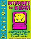 Internet for Kids, Ted Pedersen and Francis Moss, 0843139579