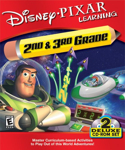 disney-pixar-learning-2nd-and-3rd-grade-buzz-lightyear