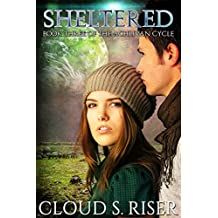 Sheltered (The Achlivan Cycle Book 3)