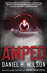 Amped (Vintage Contemporaries)