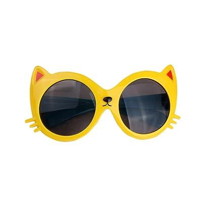 c939f680f586de Aikesi 1 PCS Des lunettes de soleil De plein air lunettes de soleil ray ban  Montrer