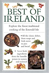 Best of Ireland (Cook's Essentials)