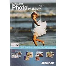 Microsoft Picture It! Premium 10.0