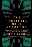 The Irritable Male Syndrome, Jed Diamond, 1579547982
