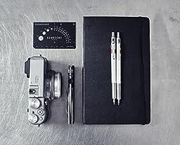 Sukecchi: Portable Multi-Function Sketch Tool