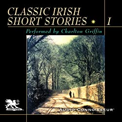 Classic Irish Short Stories, Volume 1