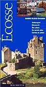 Guide Bleu Évasion : Écosse par Bracquemond