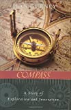 Compass, Alan Gurney, 0393050734