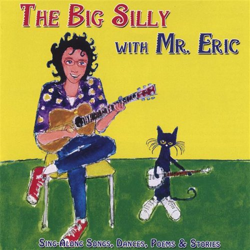Pete the Cat and His White Shoes (Story Song)]()