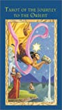 Tarot of the Journey to the Orient, Pietro Alligo, Riccardo Minetti, 073870282X