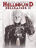 hellraiser 3 - Hellbound: Hellraiser II