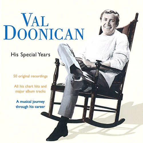 Let it snow! 40 happy christmas songs vol. 2 by bobby darin & val.