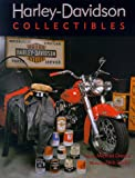 img - for Harley-Davidson Collectibles book / textbook / text book