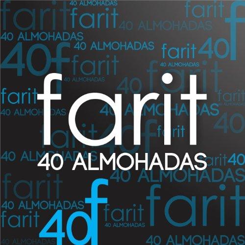 40 Almohadas