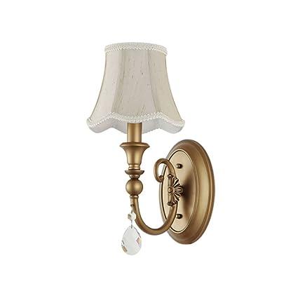 lampada da parete muraglia Tipo di Lampada Applique E14 Applique per ...