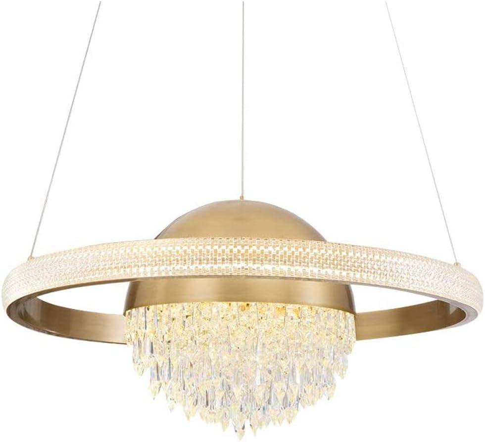 joyMerit 3pcs E27 Clear Glass Pendant Lamp Chandelier Ceiling Pendant Lampshade DIY Lights Modern Lamp Shade