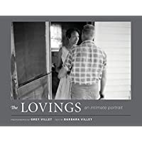 Lovings: An Intimate Portrait