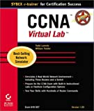 CCNA Virtual Lab E-Trainer with Other