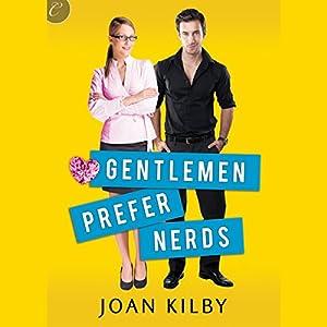 Gentlemen Prefer Nerds Audiobook