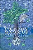 Cattus Magicus, Fabia Sabella, 0595665241
