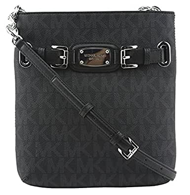 Free shipping and returns on Women's MICHAEL Michael Kors Crossbody Bags at kolibri.ml