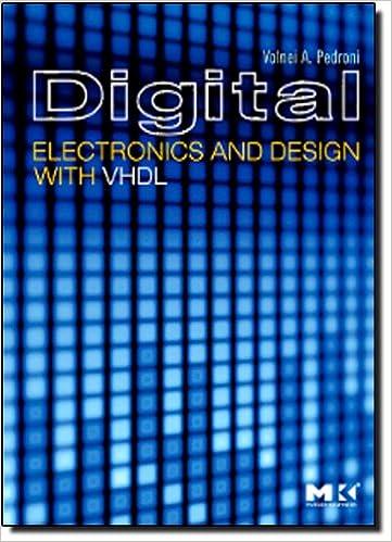 ;;EXCLUSIVE;; Digital Electronics And Design With VHDL. mercado views empresa Grupo Weston Agenda number