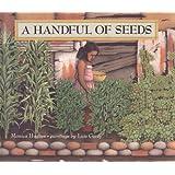 A Handful of Seeds