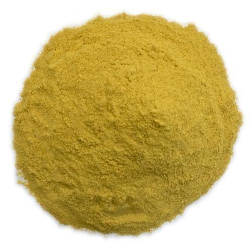 Pumpkin Powder 128 oz by OliveNation