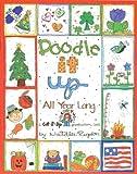 Doodle-It-Up