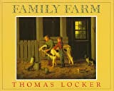 Family Farm, Thomas Locker, 0803704895