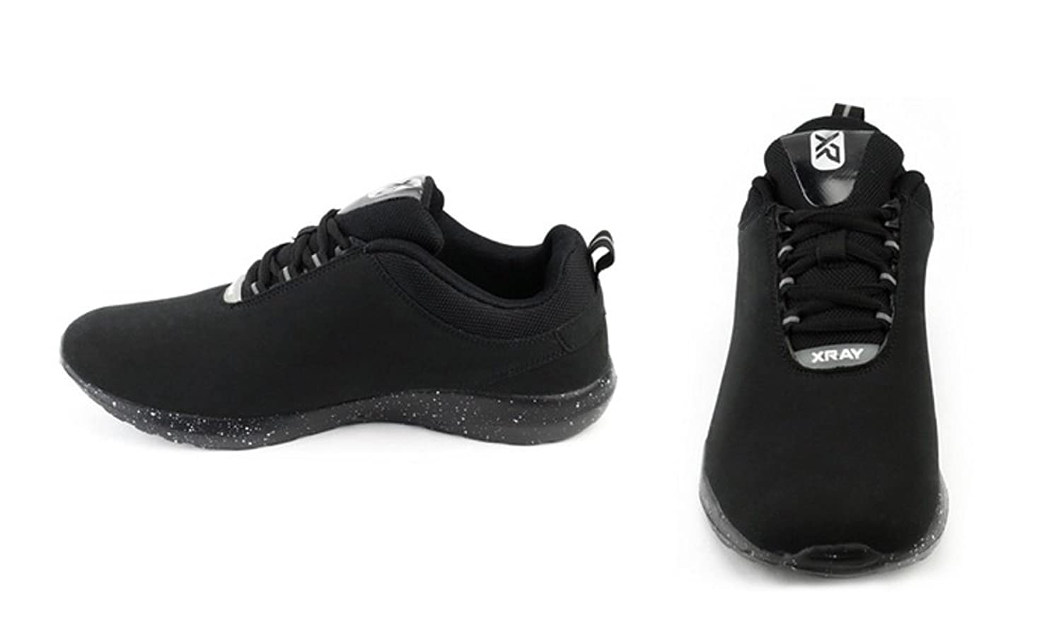 perfect cheap price Xray Jogger Sneaker cheap price from china cheap sale visit clearance largest supplier QHqcCsBMYn