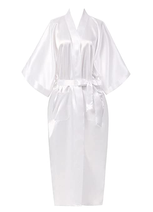 https://www.amazon.com/J-ROBE-Womens-Kimono-Nightgown-Pocket/dp/B071NX5SDK/